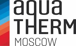 Aquatherm Moscow